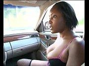 Смотреть порно инцест племяник трахает тетю