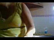 Порно фильмы про лезбиянок