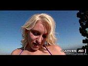 Скачять видео девушка лижет жому