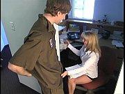 Девушки кончяют во время секса видео