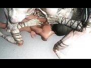Порно влагалище в разрезе с членм внутри