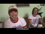 Видео как кончают девушки от куннилингуса