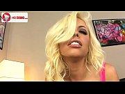 Summer Brielle Big Ass HD 1080p