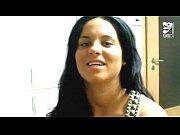 лесби тетя с лесби девочкой бразильское жесткое порно