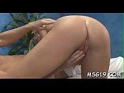 Секс с маленкой китаянкой