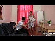 Смотреть русское порно мама наказала