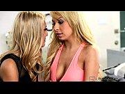 Реальный секс русских красивых девушек
