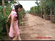 Sasha grey Anal http://pornspecial.blogspot.com/