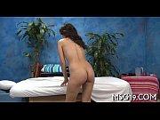Реальные жены фото порно