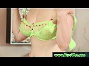 Скрытый секс с юнной японкой фото 440-568
