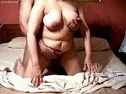 Российская домработница порно видео