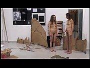 Смотреть порно про большие сиськи и члены