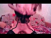 Полнометражные порнофильмы мастурбация