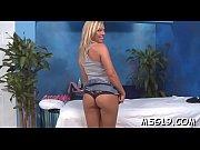 яндекс порно веб чат