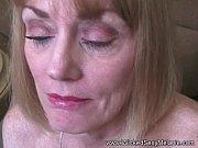 Порно в счет дола видео