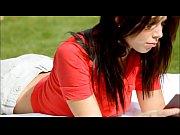 Онлайн видео русский секс кастинг