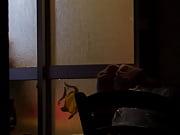 Олеся бигарь порно фото 538-314