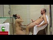 Порно ролики со зрелыми училками