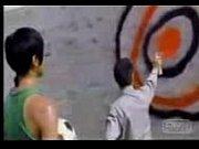 Shaolin-Soccer-Kung-Fu-Fighting-Music-Video[www...