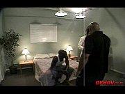 Смотреть онлайн русское порно видео рыжая с большой грудью