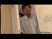 trailer scene1 mizuno alice wife cheating Japanhdv