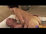 Порно видео мохнатые писюли