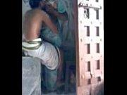 Порно видео охуенной блондинки