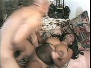 порно со зрелыми пышкаи