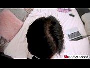 Phun thai helsingborg massage mjölby