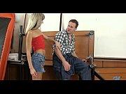 Порно видео самого качественного видео