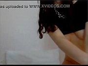 Частное видео русских девушек в постели