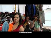 Секс русскийволосатые мамочки толстые инцест видео
