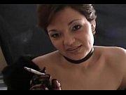 Копилочка видео онлайн смотреть порно ролики онлайн