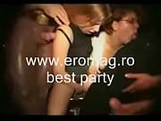 (1/2) party Eromag.ro