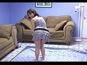 Домашнее реальное жостское порно