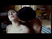 Mel Lisboa - Free Porn Videos - YouPorn.com Lit...