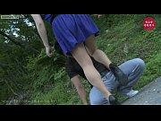 chinese femdom (korean) 234 korean porn video