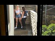 Осмотр гинеколога жестоким способом видео