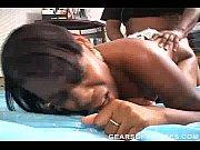 gearsofwhores.com-big booty,big ass,phatass,black girls-princess lee