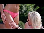 A lovely release lesbo bikini beauties have sex un | Porn-Update.com