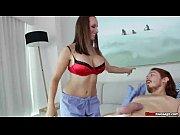 Секс с тешей и женой расказы и видео