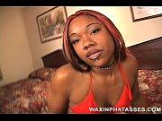 WAXINPHATASSES.COM-BUBBLEBUTTS,BIGBOOTY,BIGASS,...