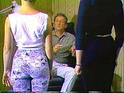 Муж скрыто спящую снимает жену на веб камеру