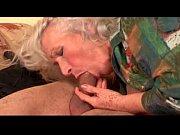 смотреть онлайн порно ролики старик с внучкой