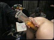 Толстые жопы анал подборка
