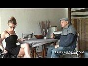 Гарем султана гея порнофильм смотреть онлайн