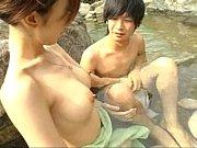 Thaimassage alvik thaimassage danderyd