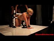 Порна накаченные порна гей видео