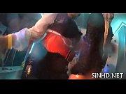Zungenanal swingerclub baden baden