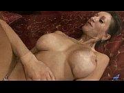 Big Tit Cougar Pussy Pounding